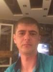 Fedor, 34  , Pushkin