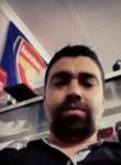walid, 38  , Merouana