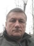 Yura, 80  , Saransk