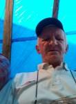 BADRI, 55  , Tbilisi