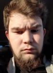 Denis, 22  , Muravlenko