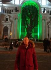 Vladimir , 37, Russia, Kazan
