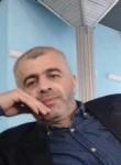 Zico, 27  , Baku