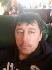 Aleks, 47, Russia, Novosibirsk