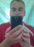 dzhordzh, 39, Kharkiv