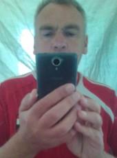 dzhordzh, 39, Ukraine, Kharkiv