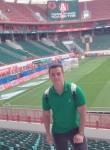 Maksim , 27, Tiraspolul