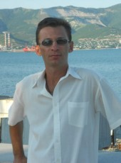 Vladislav, 45, Russia, Maykop