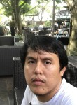 nuttapoom, 34, Bangkok