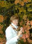 Yuliya, 60  , Nizhniy Novgorod