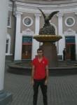 Magomed, 35  , Krasnodar