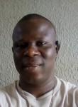Papilo Sillah Ka, 39  , Freetown
