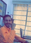 Rishab_Godara🇮🇳, 25  , Abohar