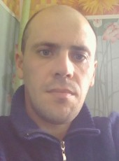Vasiliy, 33, Russia, Zavolzhsk