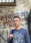 Denis, 35  , Glazov