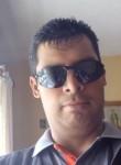 Omar, 29  , Morelia
