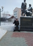 Krom, 40  , Pokrovsk