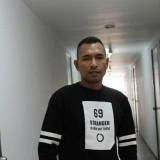 Jina, 34  , Dili