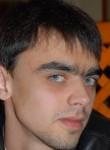 Boris, 33, Kherson
