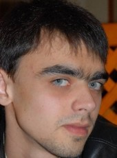 Boris, 33, Ukraine, Kherson