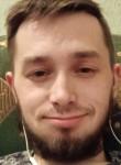 Nikita, 25  , Pudozh