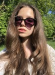 Ksenia, 20  , Moscow