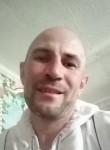 Aleksandr, 41, Bugulma