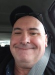 John poplin, 47  , Ashland (Commonwealth of Kentucky)