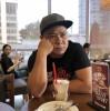 Hoang luan, 19 - Just Me Photography 1