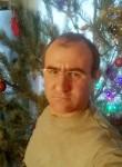 Yura, 46  , Kiev