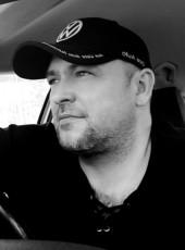 Oleg, 38, Russia, Severodvinsk