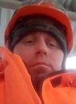 Vova, 35, Omsk