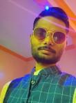 Gauravsac, 22  , Kanpur