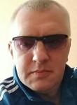 Pavel, 47  , Yekaterinburg