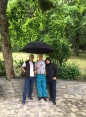 rasul, 47, Russia, Makhachkala