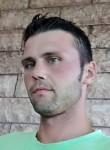 Daniel, 30  , Athens