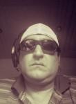 Pomada, 40  , Fort Myers