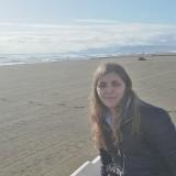 Ilaria, 27  , Lancusi-Penta-Bolano