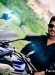Vijay, 22  , Jamnagar
