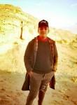 Ragheb, 18  , Al Minya