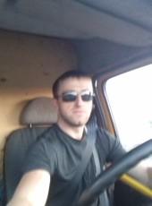 Oleg, 31, Ukraine, Zaporizhzhya
