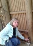 Natali, 50  , Pervouralsk