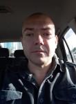 Maksim, 37, Minsk