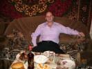 Andrey, 44 - Just Me Я под Новый Год
