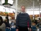 Andrey, 44 - Just Me Я в Меге