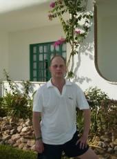 Andrey, 44, Russia, Dzerzhinsk
