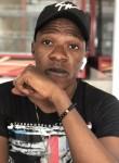 legende joie vie, 23  , Porto-Novo