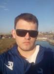 evgeniy, 25, Moscow