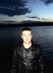 Vitaliy, 33, Samara
