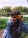 Darya, 33  , Moscow